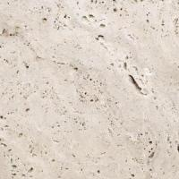 Travertine White